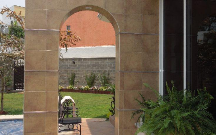 Foto de casa en venta en, junto al río, temixco, morelos, 1075257 no 24