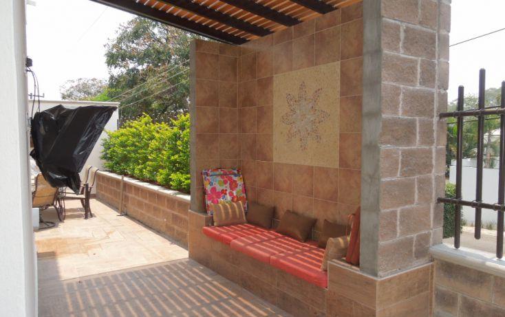 Foto de casa en venta en, junto al río, temixco, morelos, 1075257 no 25