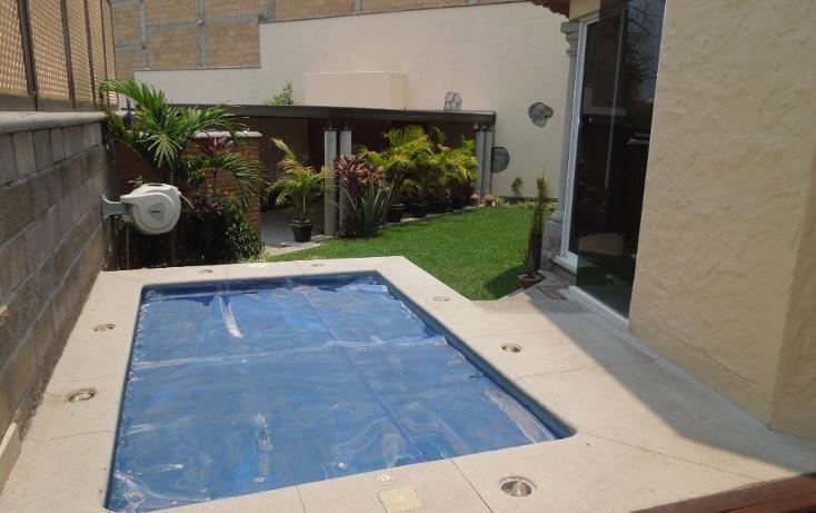 Foto de casa en venta en  , junto al río, temixco, morelos, 1094153 No. 02