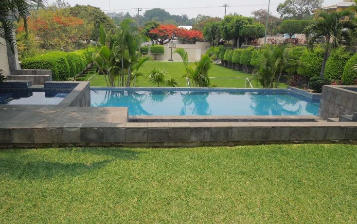 Foto de casa en venta en  , junto al río, temixco, morelos, 1094153 No. 03