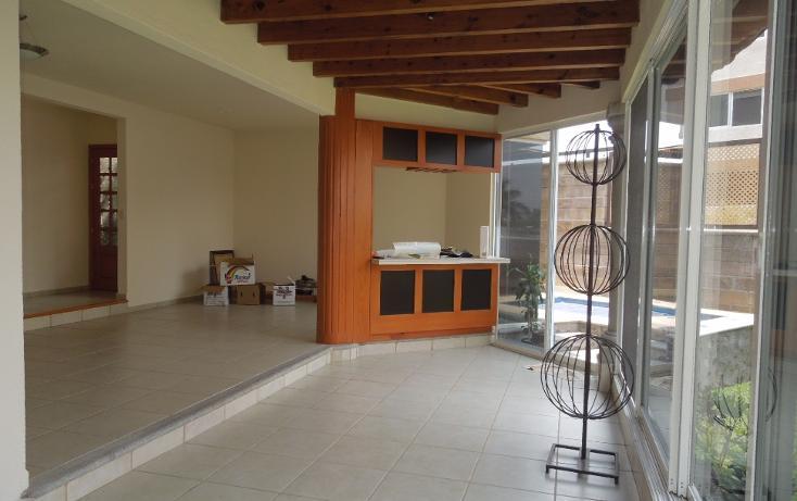 Foto de casa en venta en, junto al río, temixco, morelos, 1094153 no 04