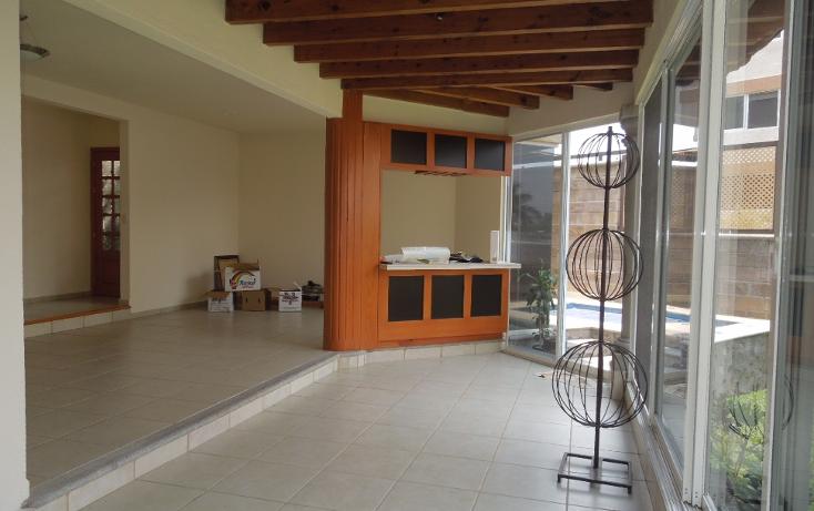 Foto de casa en venta en  , junto al río, temixco, morelos, 1094153 No. 04