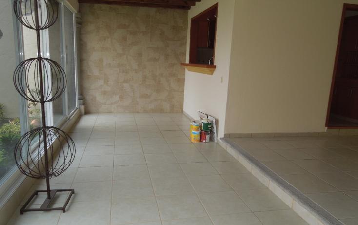 Foto de casa en venta en, junto al río, temixco, morelos, 1094153 no 05