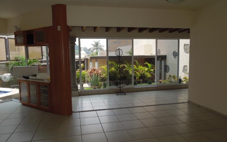 Foto de casa en venta en  , junto al río, temixco, morelos, 1094153 No. 06
