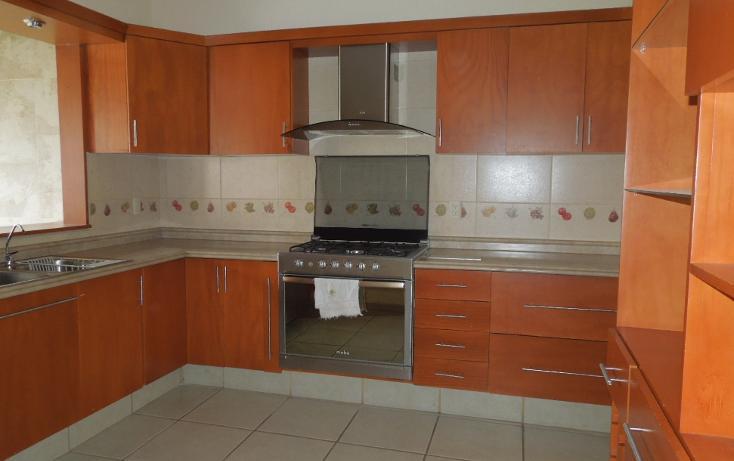 Foto de casa en venta en, junto al río, temixco, morelos, 1094153 no 07