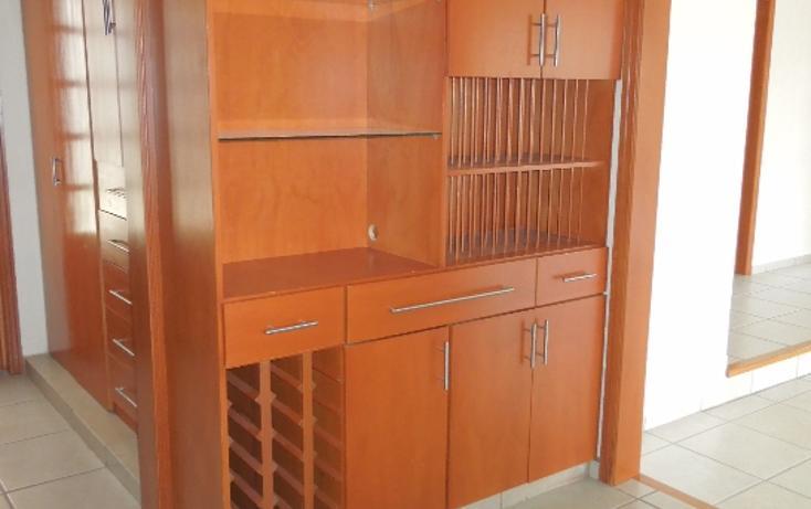 Foto de casa en venta en, junto al río, temixco, morelos, 1094153 no 08