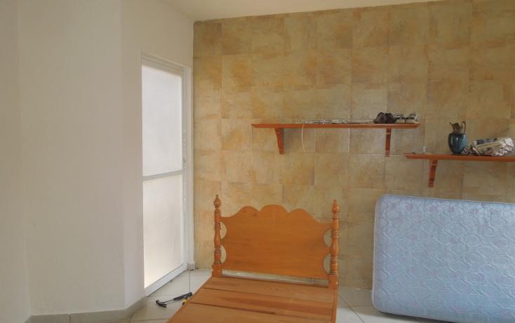 Foto de casa en venta en, junto al río, temixco, morelos, 1094153 no 09