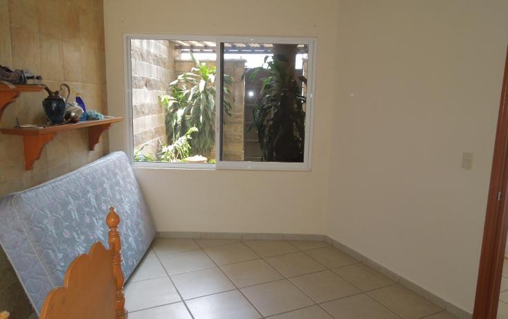 Foto de casa en venta en, junto al río, temixco, morelos, 1094153 no 10