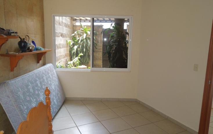 Foto de casa en venta en  , junto al río, temixco, morelos, 1094153 No. 10