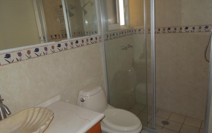Foto de casa en venta en, junto al río, temixco, morelos, 1094153 no 11