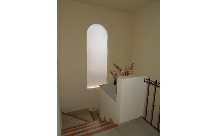 Foto de casa en venta en  , junto al río, temixco, morelos, 1094153 No. 12