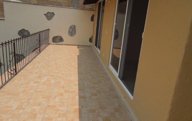 Foto de casa en venta en  , junto al río, temixco, morelos, 1094153 No. 14