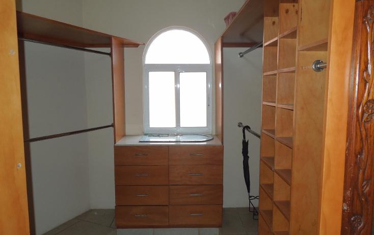 Foto de casa en venta en  , junto al río, temixco, morelos, 1094153 No. 15