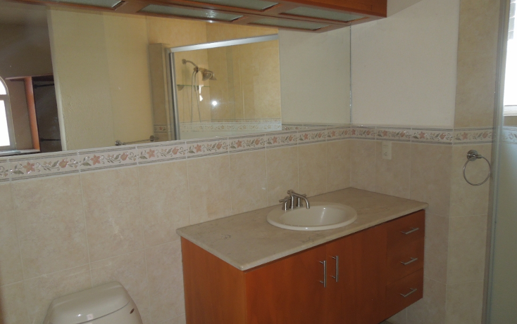 Foto de casa en venta en  , junto al río, temixco, morelos, 1094153 No. 16
