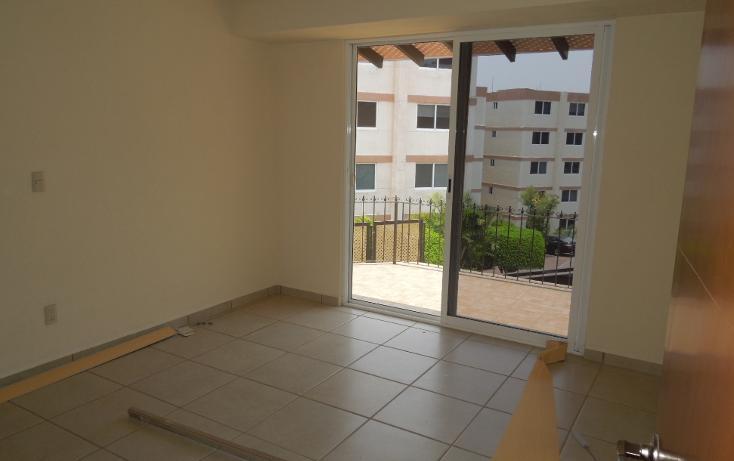 Foto de casa en venta en, junto al río, temixco, morelos, 1094153 no 18