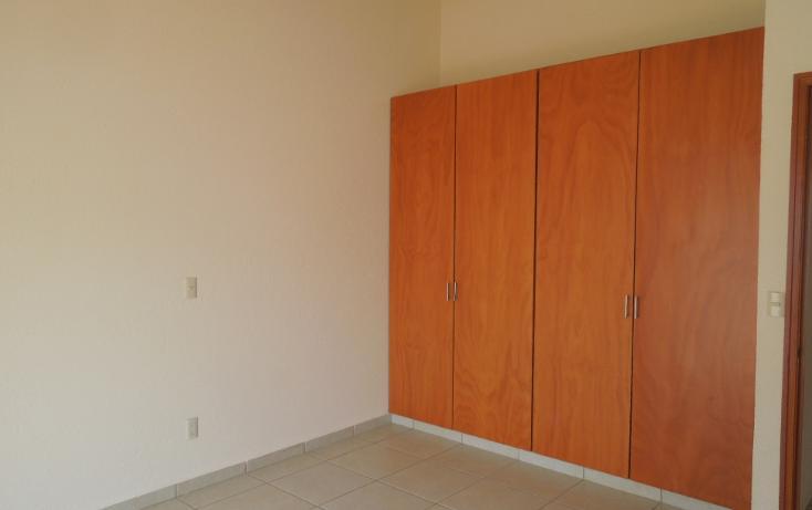 Foto de casa en venta en, junto al río, temixco, morelos, 1094153 no 19