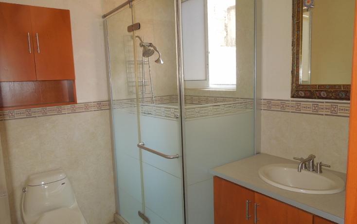 Foto de casa en venta en, junto al río, temixco, morelos, 1094153 no 21