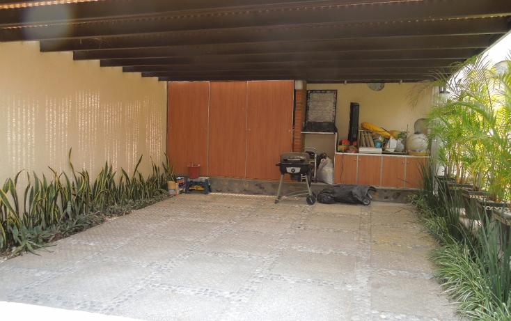 Foto de casa en venta en  , junto al río, temixco, morelos, 1094153 No. 23