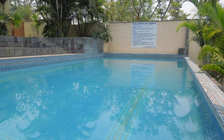Foto de casa en venta en, junto al río, temixco, morelos, 1094153 no 25