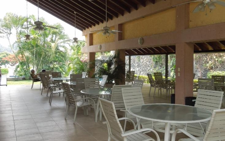 Foto de casa en venta en, junto al río, temixco, morelos, 1094153 no 26