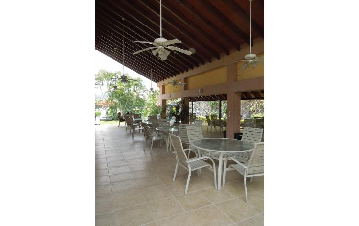 Foto de casa en venta en  , junto al río, temixco, morelos, 1094153 No. 26