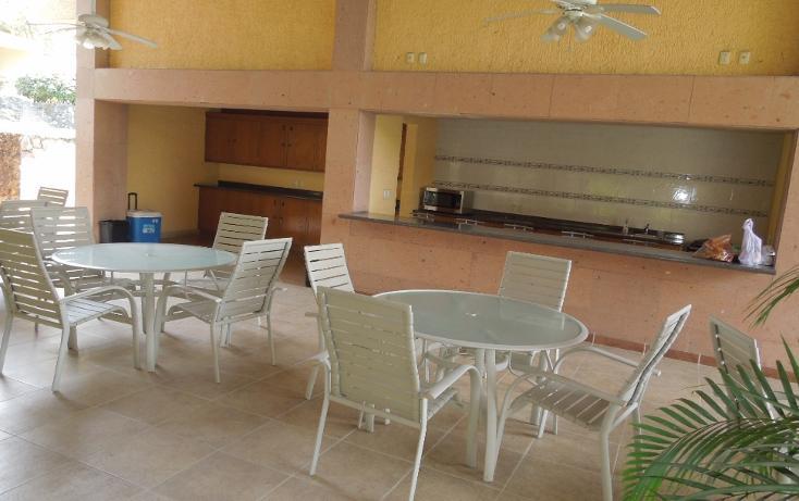 Foto de casa en venta en, junto al río, temixco, morelos, 1094153 no 27