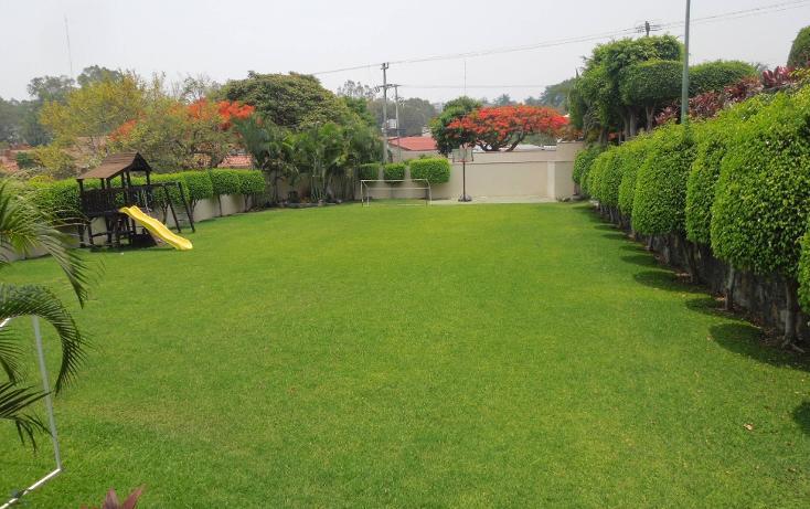 Foto de casa en venta en, junto al río, temixco, morelos, 1094153 no 28