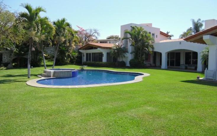 Foto de casa en venta en  , junto al río, temixco, morelos, 1183183 No. 01