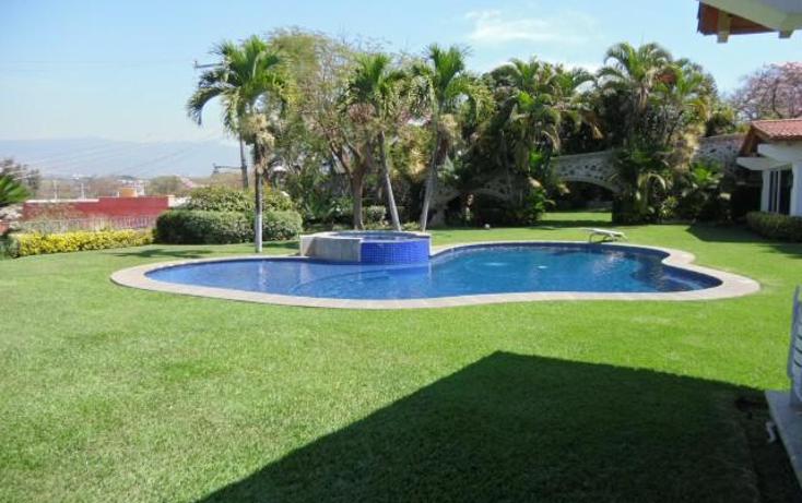 Foto de casa en venta en  , junto al río, temixco, morelos, 1183183 No. 02