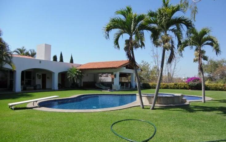 Foto de casa en venta en  , junto al río, temixco, morelos, 1183183 No. 03