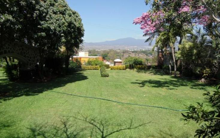 Foto de casa en venta en, junto al río, temixco, morelos, 1183183 no 04