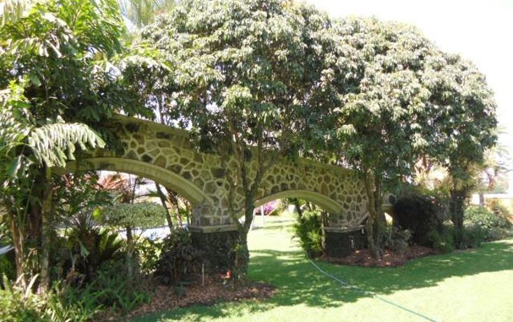 Foto de casa en venta en, junto al río, temixco, morelos, 1183183 no 05