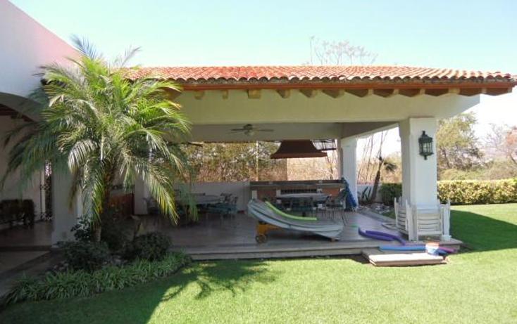 Foto de casa en venta en  , junto al río, temixco, morelos, 1183183 No. 06