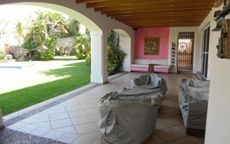 Foto de casa en venta en  , junto al río, temixco, morelos, 1183183 No. 07