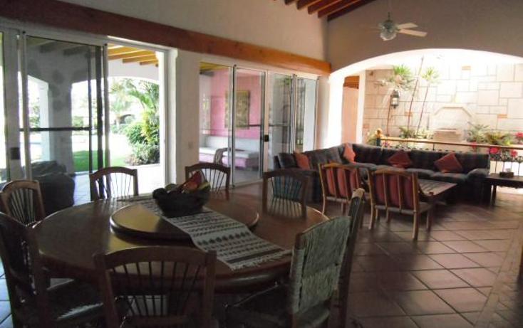 Foto de casa en venta en  , junto al río, temixco, morelos, 1183183 No. 08