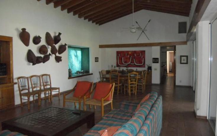 Foto de casa en venta en  , junto al río, temixco, morelos, 1183183 No. 09