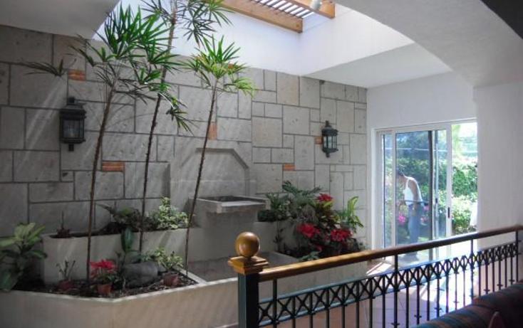 Foto de casa en venta en, junto al río, temixco, morelos, 1183183 no 10
