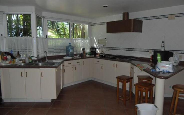 Foto de casa en venta en  , junto al río, temixco, morelos, 1183183 No. 11