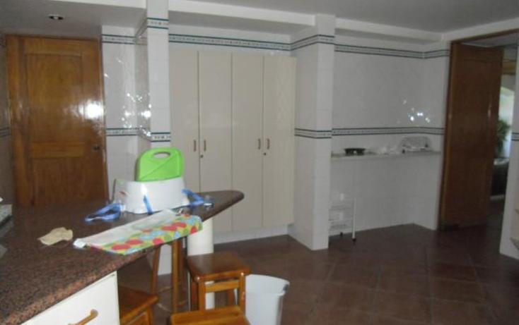 Foto de casa en venta en  , junto al río, temixco, morelos, 1183183 No. 12