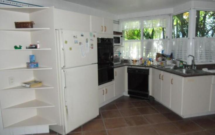 Foto de casa en venta en  , junto al río, temixco, morelos, 1183183 No. 13