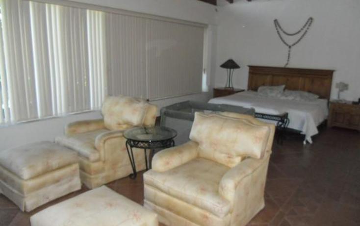 Foto de casa en venta en  , junto al río, temixco, morelos, 1183183 No. 14