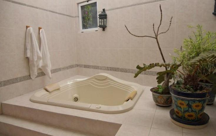 Foto de casa en venta en, junto al río, temixco, morelos, 1183183 no 15