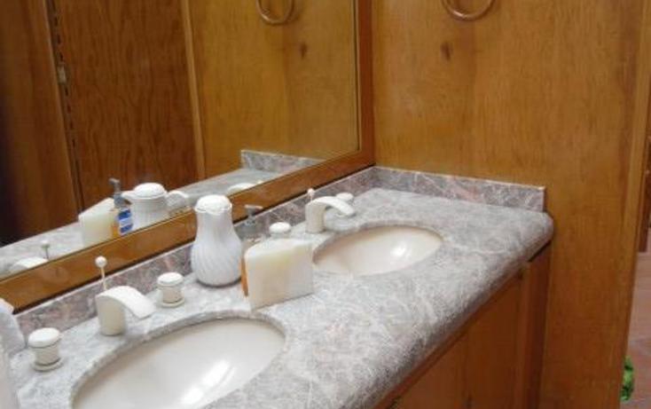 Foto de casa en venta en, junto al río, temixco, morelos, 1183183 no 16