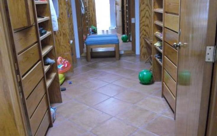 Foto de casa en venta en, junto al río, temixco, morelos, 1183183 no 17