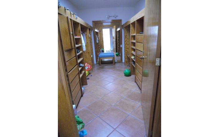 Foto de casa en venta en  , junto al río, temixco, morelos, 1183183 No. 17