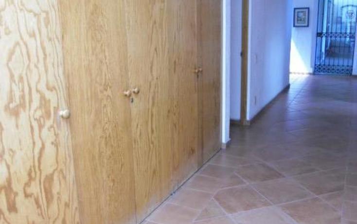 Foto de casa en venta en, junto al río, temixco, morelos, 1183183 no 18