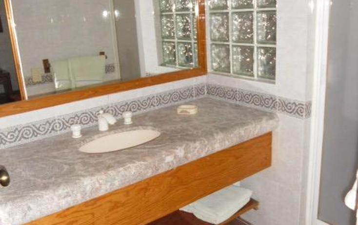 Foto de casa en venta en, junto al río, temixco, morelos, 1183183 no 19