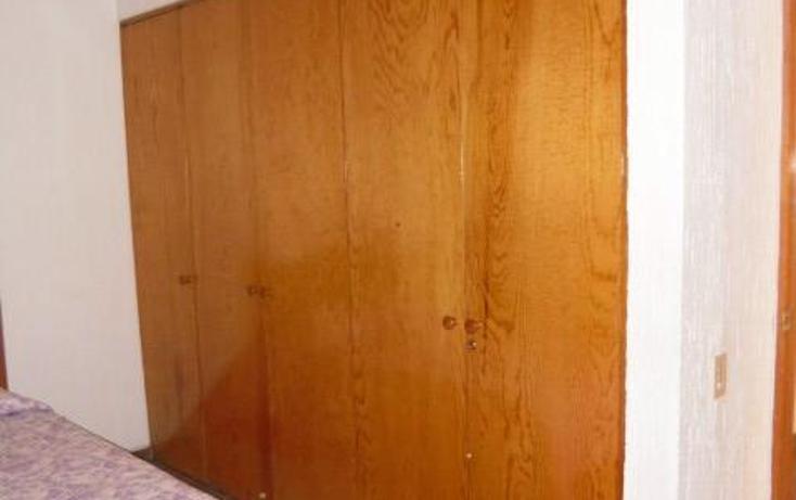 Foto de casa en venta en, junto al río, temixco, morelos, 1183183 no 20