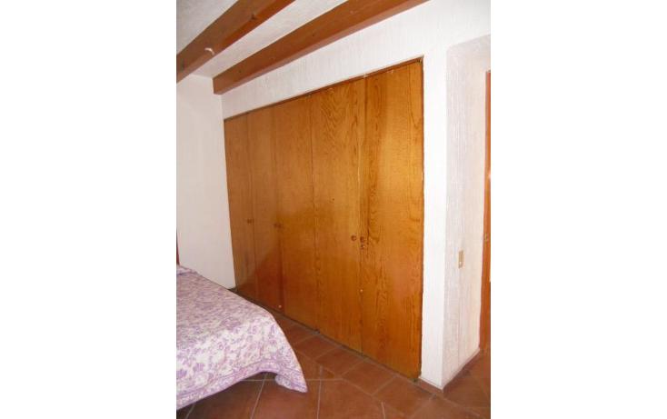 Foto de casa en venta en  , junto al río, temixco, morelos, 1183183 No. 20
