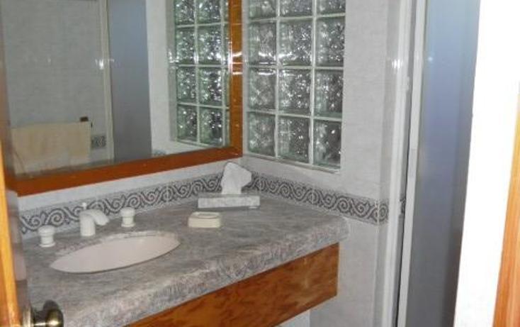 Foto de casa en venta en, junto al río, temixco, morelos, 1183183 no 21
